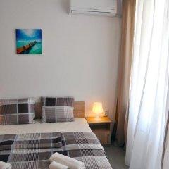 Отель House Todorov Стандартный номер с различными типами кроватей фото 25