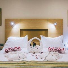 Отель Muthu Raga Madeira детские мероприятия