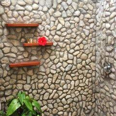 Отель Coral Beach Village Resort Гондурас, Остров Утила - отзывы, цены и фото номеров - забронировать отель Coral Beach Village Resort онлайн фото 4