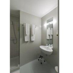 Отель Cosme Guesthouse 4* Стандартный номер разные типы кроватей фото 3