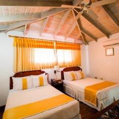 Altamont Court Hotel 3* Полулюкс с различными типами кроватей