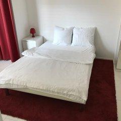 iQ130 Hotel Цюрих комната для гостей фото 5