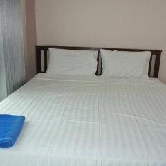 Отель Jomthong Guesthouse детские мероприятия