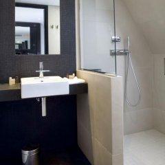 Hotel Marceau Champs Elysees 3* Улучшенный номер с различными типами кроватей фото 3