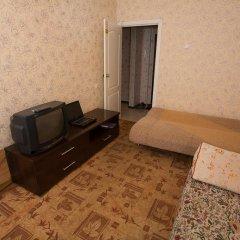 Гостиница Эдем Взлетка Апартаменты разные типы кроватей фото 34
