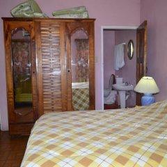 Отель Little Shaw Park Guest House 2* Студия с различными типами кроватей фото 3