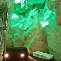 Отель iRooms Pantheon & Navona Италия, Рим - 2 отзыва об отеле, цены и фото номеров - забронировать отель iRooms Pantheon & Navona онлайн бассейн фото 2