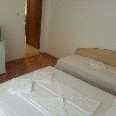 Отель Guest House Ralitsa Поморие удобства в номере