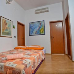 Апартаменты Epicenter Apartments Split Улучшенные апартаменты с различными типами кроватей фото 16