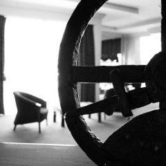 Hotel Al Foz фото 5