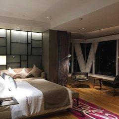 Отель Mode Sathorn 4* Президентский люкс фото 7