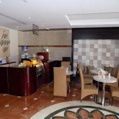 fortune classic hotel apartments dubai united arab emirates rh zenhotels com