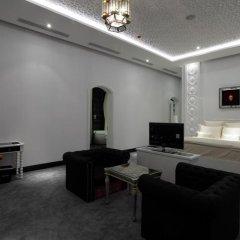 Отель Chloe Gallery 5* Президентский люкс с различными типами кроватей фото 3