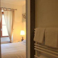 Отель Appart' Vendome Франция, Лион - отзывы, цены и фото номеров - забронировать отель Appart' Vendome онлайн комната для гостей фото 5