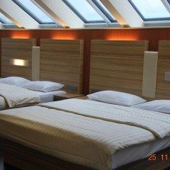 Отель Star Inn Gablerbrau 3* Люкс фото 9