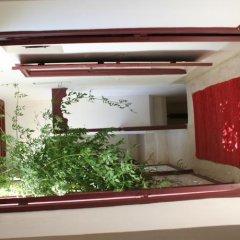Отель Riad Dar Tarik Марокко, Марракеш - отзывы, цены и фото номеров - забронировать отель Riad Dar Tarik онлайн комната для гостей