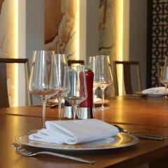 Отель Angsana Xian Lintong в номере