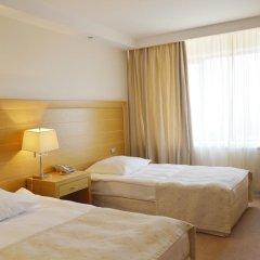 Отель Marinela Sofia 5* Стандартный номер с 2 отдельными кроватями