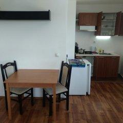 Апартаменты Gondola Apartments & Suites Студия фото 2