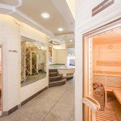 Hotel & SPA Restaurant Pysanka 3* Стандартный номер с различными типами кроватей фото 3