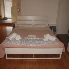 Отель Corallo Donizetti 2* Стандартный номер с различными типами кроватей фото 23
