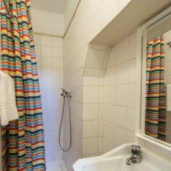 Отель ShortStayFlat - Living in Bairro Alto ванная