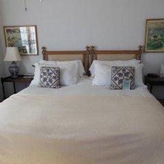 Отель The Country House Inn 3* Другое фото 2