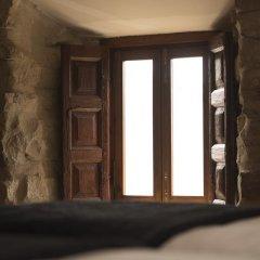 Отель Alvaro De Torres Убеда удобства в номере