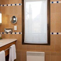 Residence du Roy Hotel 4* Стандартный номер с различными типами кроватей фото 4