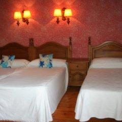 Hotel La Torre детские мероприятия