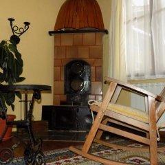 Отель Guest Rooms Dona 2* Люкс с различными типами кроватей фото 6