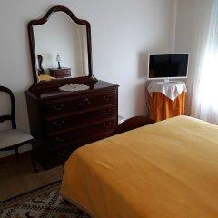 Отель Apartamento do Paim Понта-Делгада удобства в номере