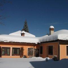 Отель Bobi Guest House Болгария, Копривштица - отзывы, цены и фото номеров - забронировать отель Bobi Guest House онлайн фото 17