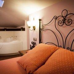Отель Hostal Ametzaga?A Улучшенный номер фото 3