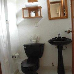 Отель Villas Mercedes 3* Номер категории Эконом фото 6