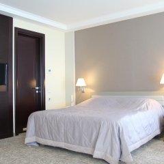 Гостиница Avangard Health Resort 4* Стандартный номер с двуспальной кроватью