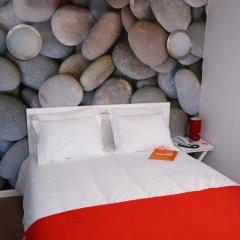 Hotel Made Inn 2* Стандартный номер с различными типами кроватей фото 7