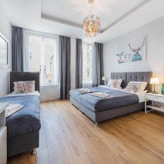Отель Six Suites Номер Делюкс с различными типами кроватей фото 5