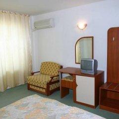 Отель Harmony Beach 3* Стандартный номер с различными типами кроватей