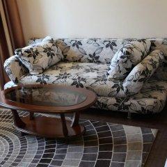 Гостиница Genuez Украина, Одесса - отзывы, цены и фото номеров - забронировать гостиницу Genuez онлайн комната для гостей фото 4