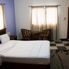 Отель Floceg Номер Делюкс с различными типами кроватей фото 3