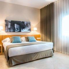 Hotel Costabella 3* Улучшенный номер с различными типами кроватей