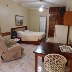 Отель Garant & Suites 3* Люкс фото 6
