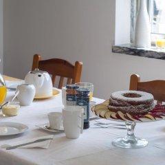 Отель Beachouse - Surf, Bed & Breakfast питание фото 2
