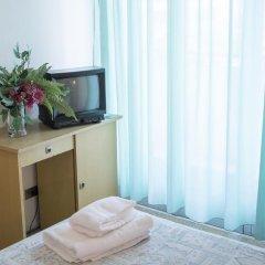 Hotel Sanremo Rimini комната для гостей фото 5