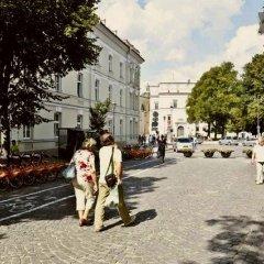 Отель Best Location Old Town Pilies Avenue Литва, Вильнюс - отзывы, цены и фото номеров - забронировать отель Best Location Old Town Pilies Avenue онлайн