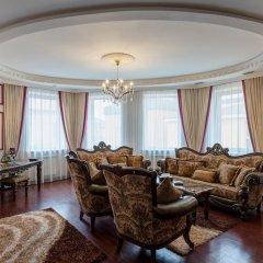 Гостиница Vintage Казахстан, Нур-Султан - 2 отзыва об отеле, цены и фото номеров - забронировать гостиницу Vintage онлайн комната для гостей фото 2