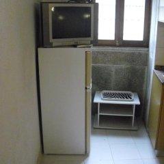 Отель Duplex Porto удобства в номере