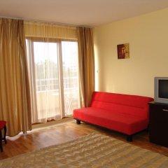 Hotel Buena Vissta 3* Стандартный номер с двуспальной кроватью фото 2
