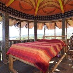 Отель Great Huts Ямайка, Порт Антонио - отзывы, цены и фото номеров - забронировать отель Great Huts онлайн фото 8